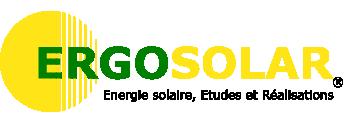 Logo Ergosolar